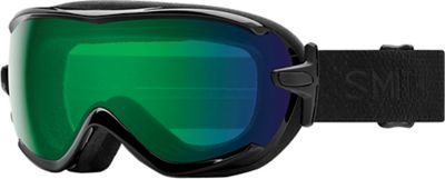 Smith Women's Virtue ChromaPop Snow Goggle