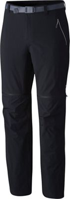 Columbia Titanium Men's Titan Peak Convertible Pant
