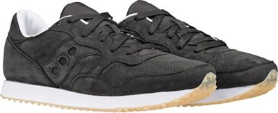 Saucony Men's DXN Trainer CL Nubuck Shoe