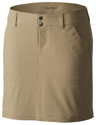 Columbia Women's Saturday Trail Skort