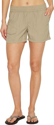 Columbia Women's Silver Ridge Pull On Short