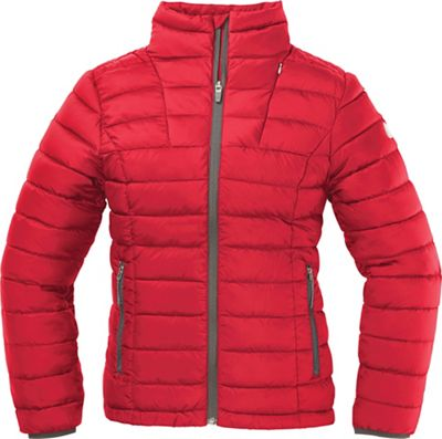 Sierra Designs Women's Sierra Jacket