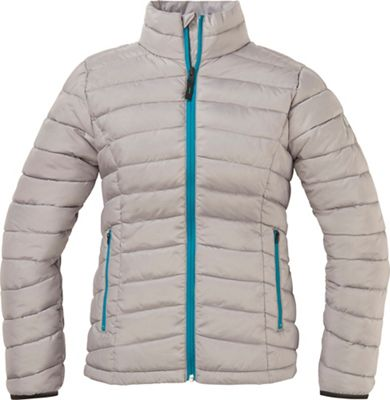 Sierra Designs Women's Tuolumne Jacket
