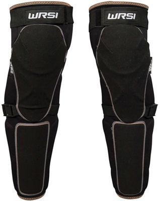NRS Animas Knee / Shin Pads