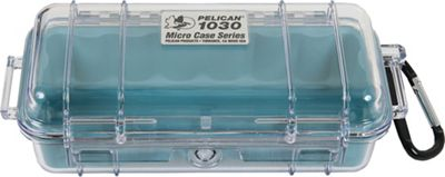 NRS Pelican Model 1030 Micro Case