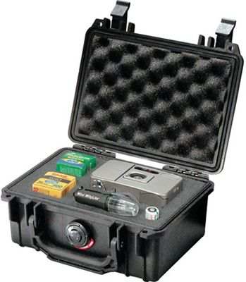 NRS Pelican Model 1120 Case