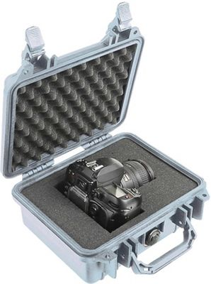 NRS Pelican Model 1200 Case