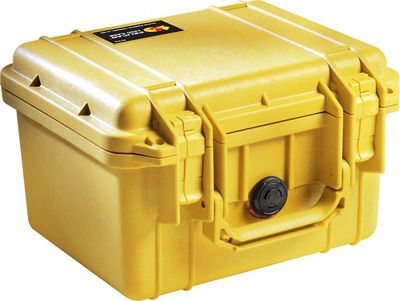 NRS Pelican Model 1300 Case