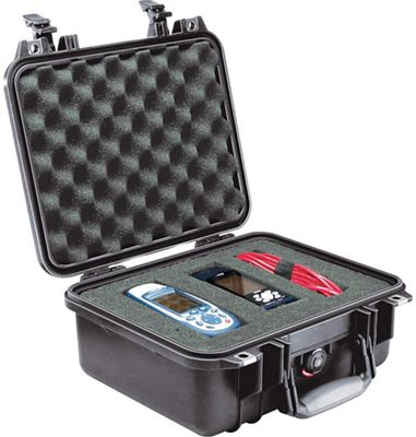 NRS Pelican Model 1400 Case