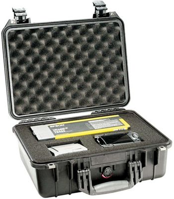 NRS Pelican Model 1450 Case
