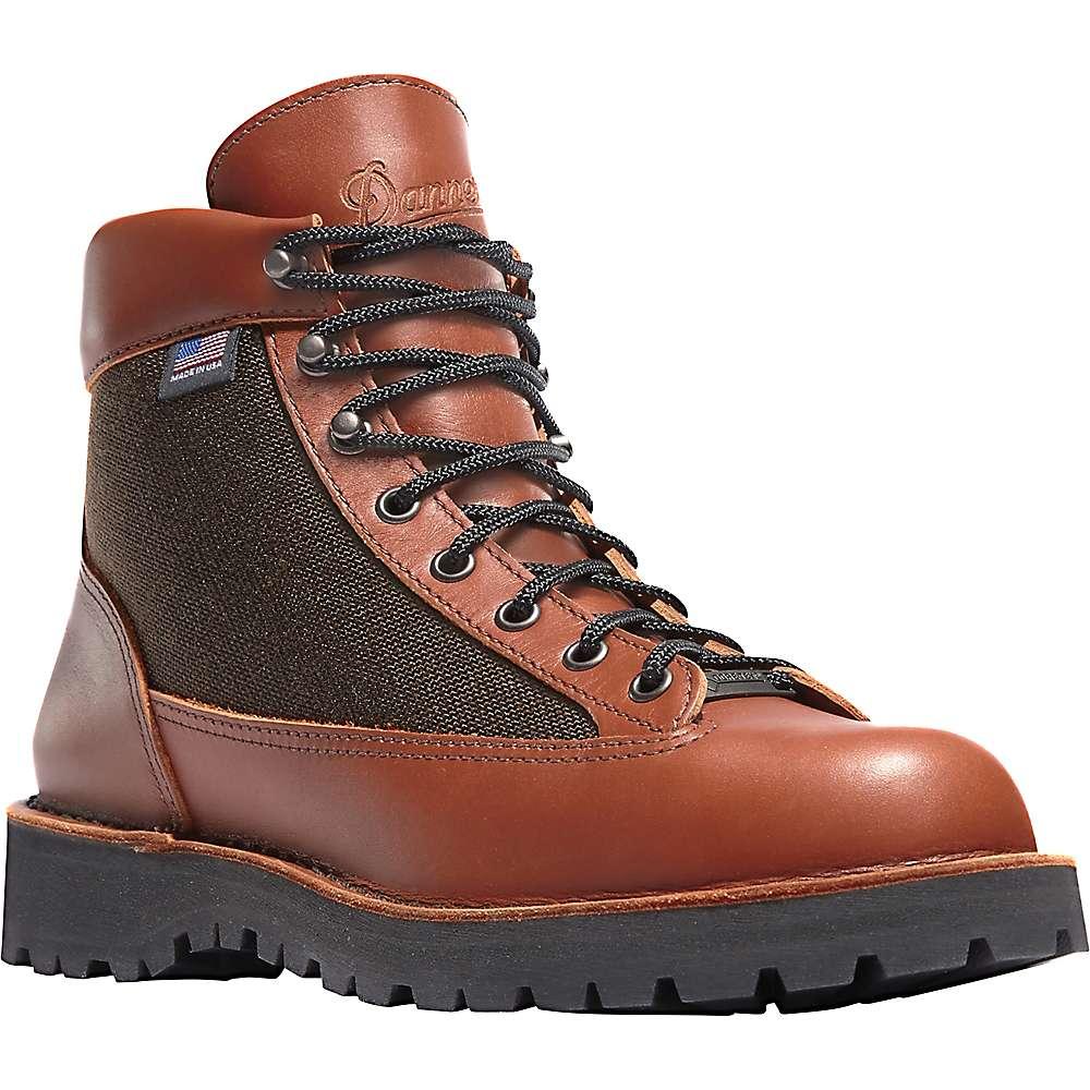 Danner Portland Select Collection Men S Danner Light Boot