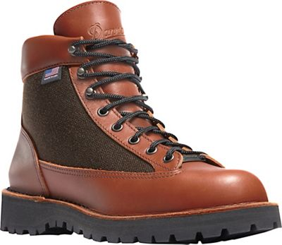 Danner Portland Select Collection Men's Danner Light Boot