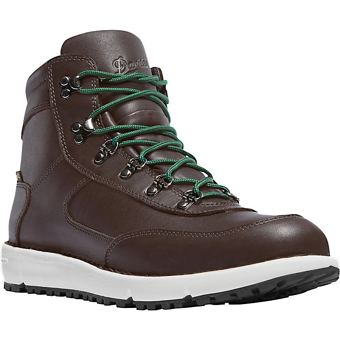 Danner Men S Feather Light 917 Boot Mountain Steals