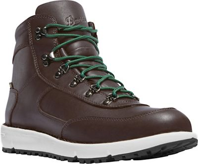 Danner Men's Feather Light 917 Boot
