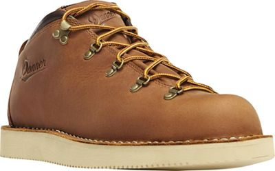 Danner Men's Otter Crest Boot