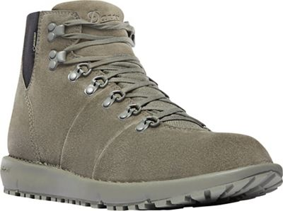 Danner Men's Vertigo 917 Boot