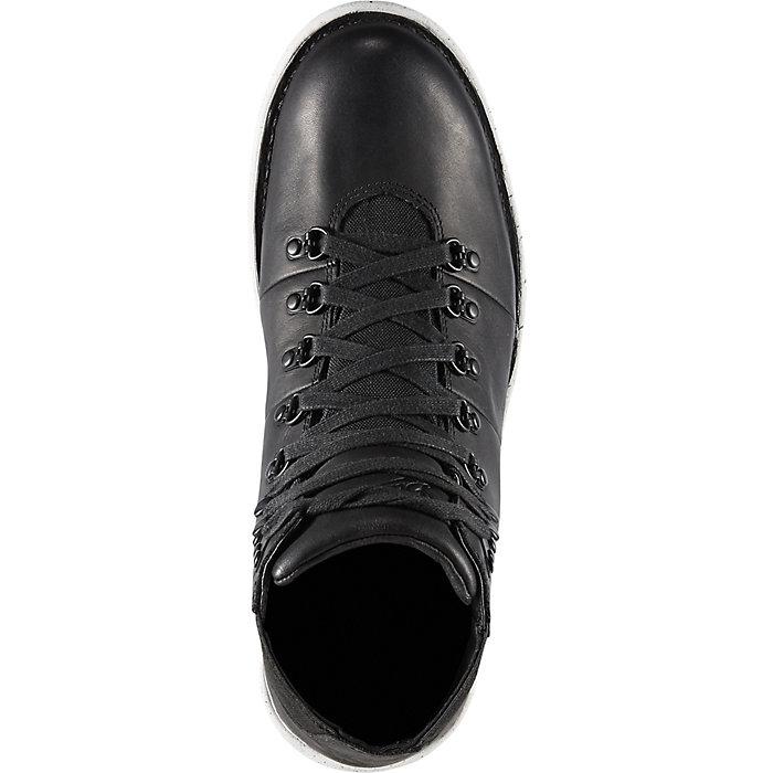 7b59898e0bd Danner Men's Vertigo 917 Boot