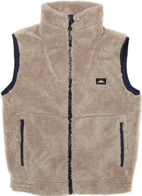 Penfield Men's Eagle Fleece Vest