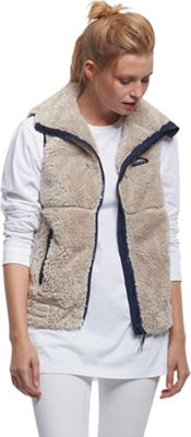 Penfield Women's Eagle Fleece Vest