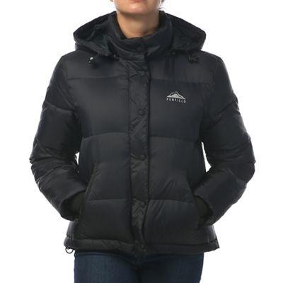 Penfield Women's Equinox Jacket