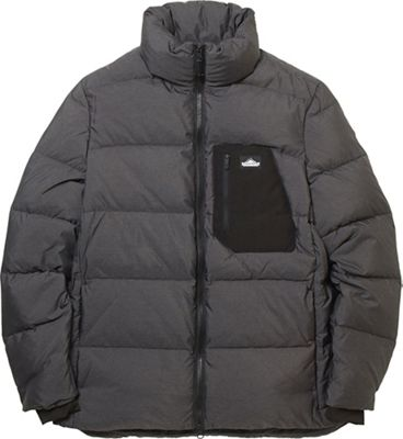 Penfield Men's Hanlon Jacket