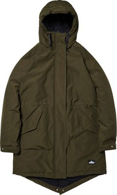 Penfield Women's Kingman Jacket