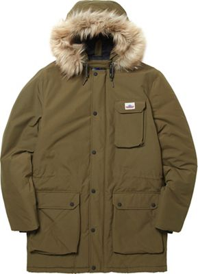Penfield Men's Lexington Jacket
