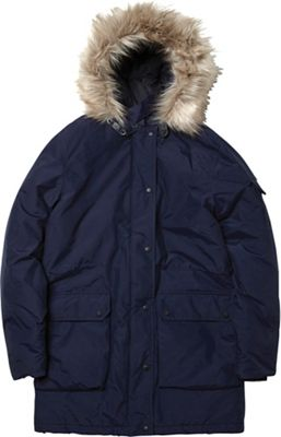 Penfield Women's Lexington Jacket