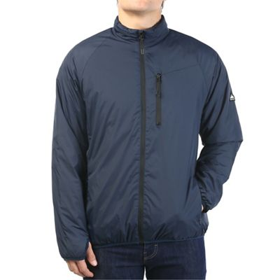 Penfield Men's Nashua Jacket