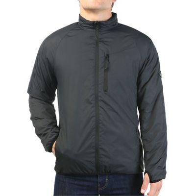 Penfield Men's Nashua Jacket