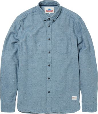 Penfield Men's Ridgely Shirt