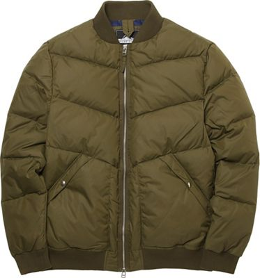 Penfield Men's Vanleer Jacket