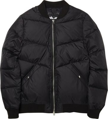 Penfield Women's Vanleer Jacket