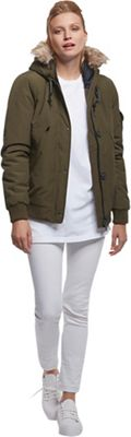 Penfield Women's Vermont Jacket