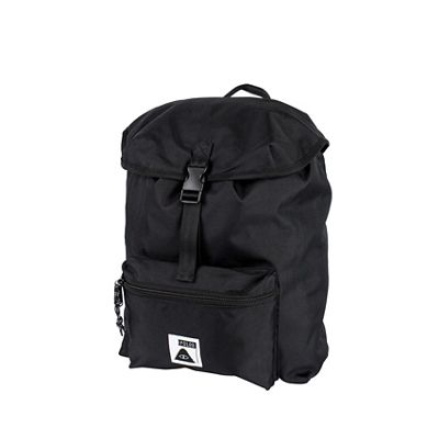 Poler Stuff Field Pack