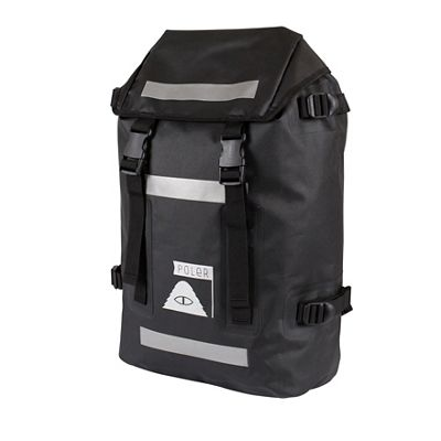 Poler Stuff High & Dry Rucksack