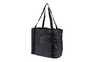 Poler Stuff Stuffable Tote