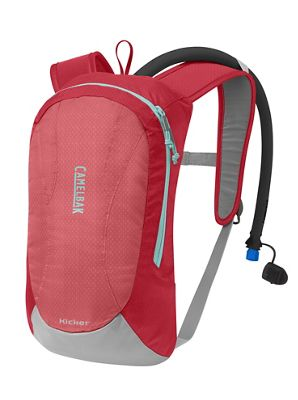 CamelBak Kids' Kicker 50oz Pack