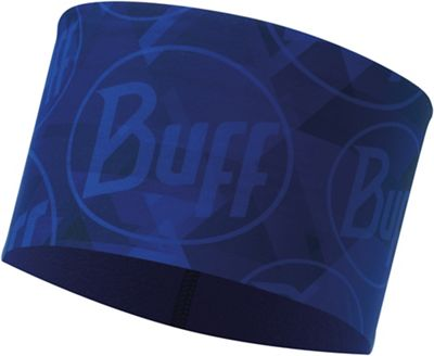 Buff Tech Fleece Headband