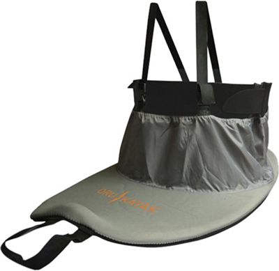 Oru Kayak Spray Skirt