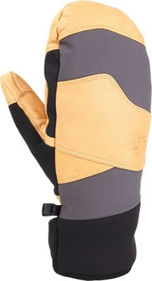 Gordini Men's MTN Crew Mitt
