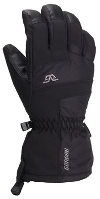 Gordini Women's Veil Glove
