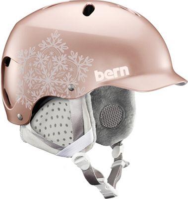 Bern Women's Lenox EPS Helmet