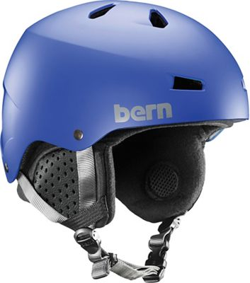 Bern Men's Macon EPS Helmet