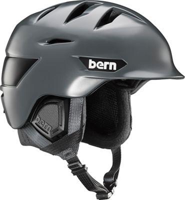Bern Men's Rollins Helmet