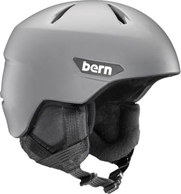 Bern Women's Weston Helmet