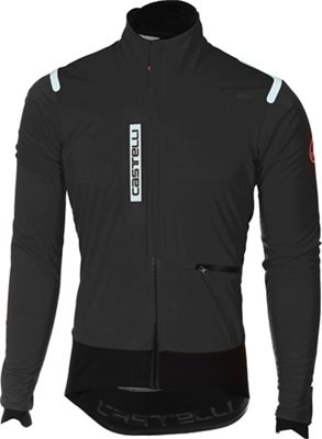 Castelli Men's Alpha ROS Jacket