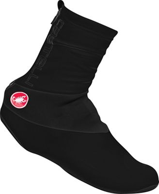 Castelli Men's Evo Shoecover