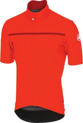 Castelli Men's Gabba 3 Top