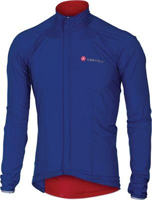 Castelli Men's Sempre Jacket